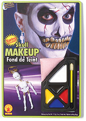 31 Days of Halloween Makeup – Day 2: Makeup Kits | Movie Makeup by ...