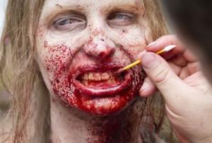 The_Walking_Dead457