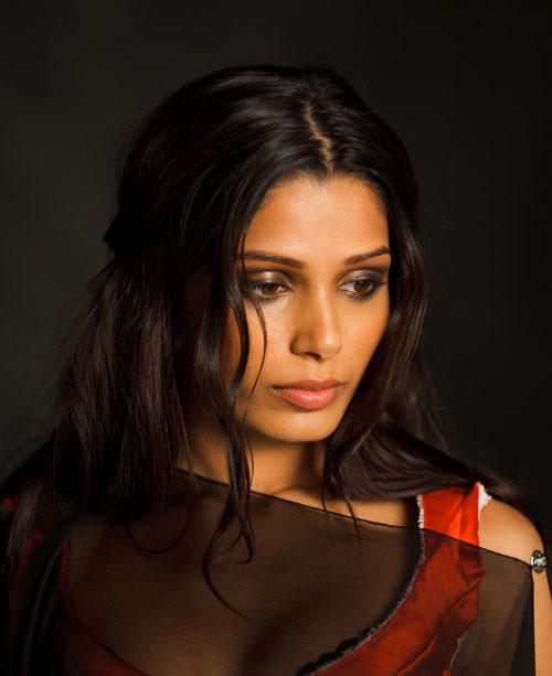 Celebrity Makeup Breakdown: Hyolee – Makeup For Life