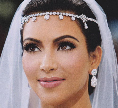 Makeup411.com has the low down on celebrity makeup Movie ...