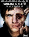 FantasticFlesh FeatureImage