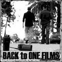 BackToOneFilms Logo