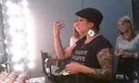 Valerie Hernandez OCC