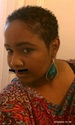 Mustache me