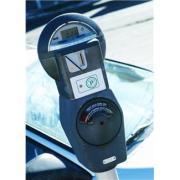 ParkingMeter